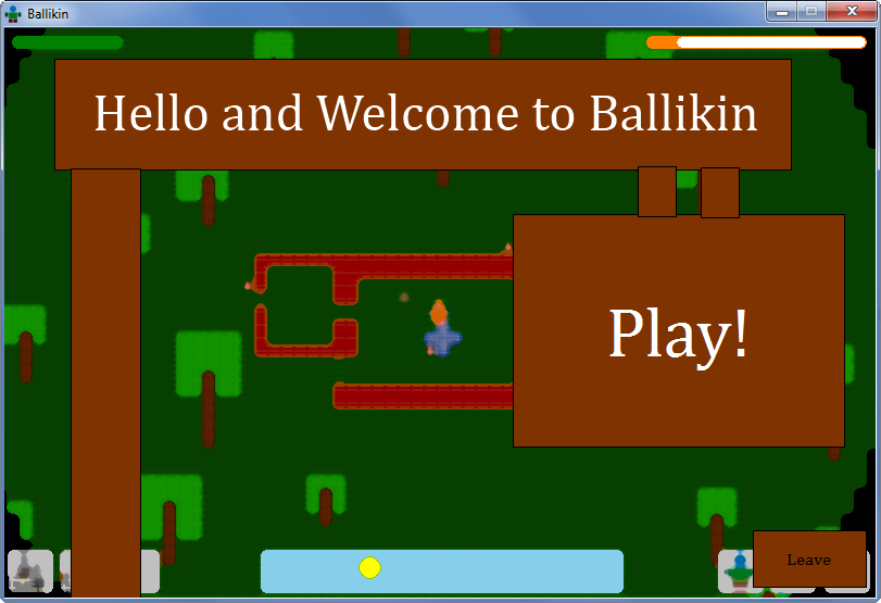 "The Ballikin ""Download Page"""